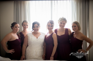 Photos courtesy of Pritchard Photography Hair by Lauren Apostolopoulos - Co Reutter Salon